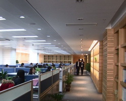 Kunshan Office